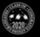 Screen Shot 2020-04-21 at 4.38.20 PM.png