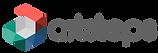 logo.b98cf0d2.png