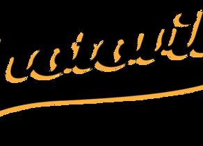 Photoville Exhibition at Brooklyn Bridge Park starting September 17 until November 29th.