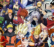 The-15-Most-Powerful-Anime-Characters-Of