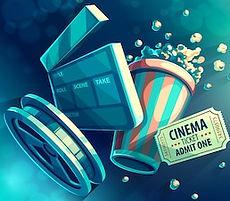 online-cinema-art-movie-watching-260nw-5