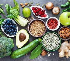plant-based-diet-and-brain-health.jpg