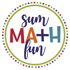 Sum-Math-Fun-Logo-Final2.png