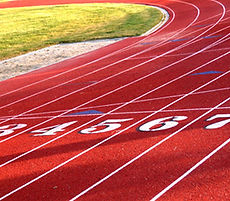 Track-and-Field-generic-4.jpeg