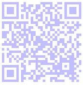 Screen Shot 2020-12-15 at 10.34.39 PM.pn