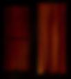Screen Shot 2020-06-18 at 3.41.25 PM.png