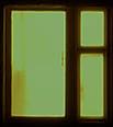Screen Shot 2020-06-18 at 3.39.39 PM.png
