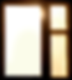 Screen Shot 2020-06-18 at 3.51.44 PM.png