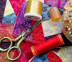 national-sewing-machine-day.jpg