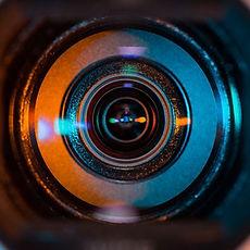 camera-trends.jpg