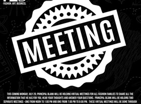 Meeting Recap