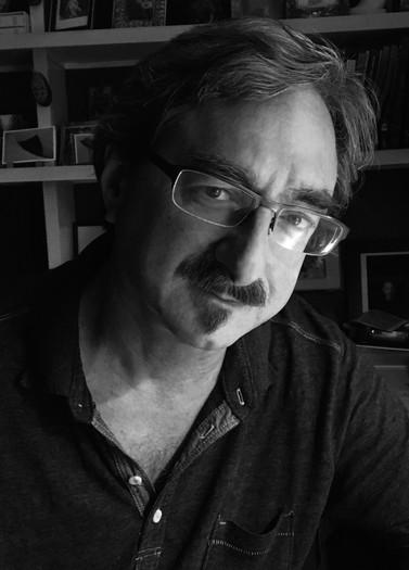 Bob Krasner