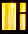 Screen Shot 2020-06-18 at 3.29.22 PM.png