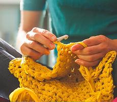 learn-to-crochet-large.jpg