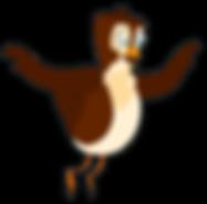 flying bird.png
