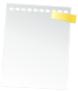 sheet of paper.png