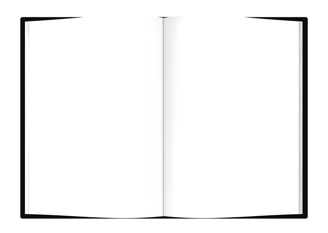 1a5036912169-open-book-png-image (1).png