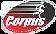 Logo Corpus PNG.png