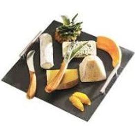 Plateau de fromages fermiers du Nord - 6 personnes