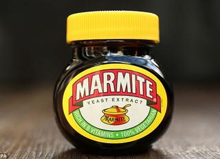 Arts & Crafts - The Marmite of Parenting!