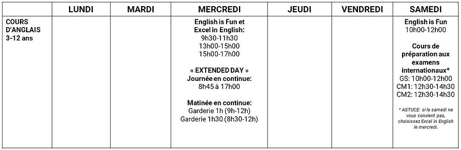 Programme 2020-21(Vallauris)CoursHebdo.p