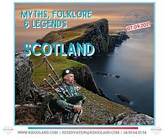 SV_Scotland(Olders).png