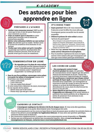 K-ACADEMY_OnlineLearningTips(FR).jpg