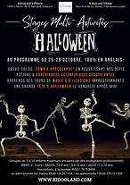 2021-10_SV Poster (Halloween)_Olders.png