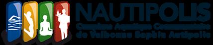 Logo-Nautipolis-blanc.png