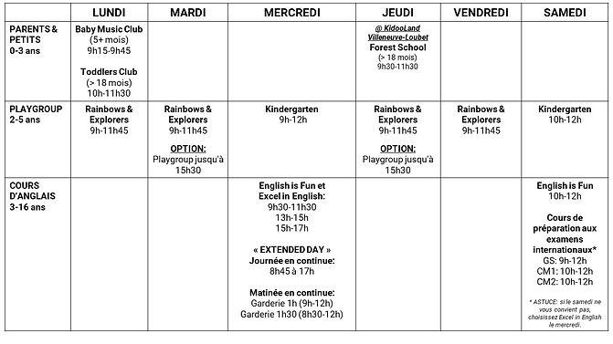 Programme 2021-22(Vallauris).jpg