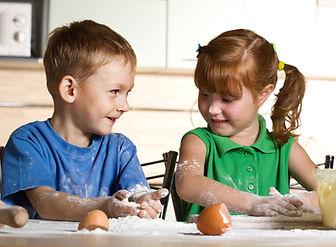 toddlers cooking.jpg