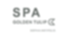 LOGO SPA GOLDEN.png