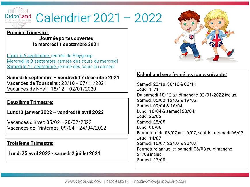 Calendrier 2021-22.jpg