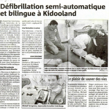 NiceMatin-Formation1erSecours.jpg