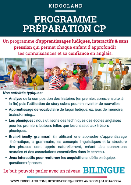 KL-ProgrammePresentation-PrepCP(recto).p