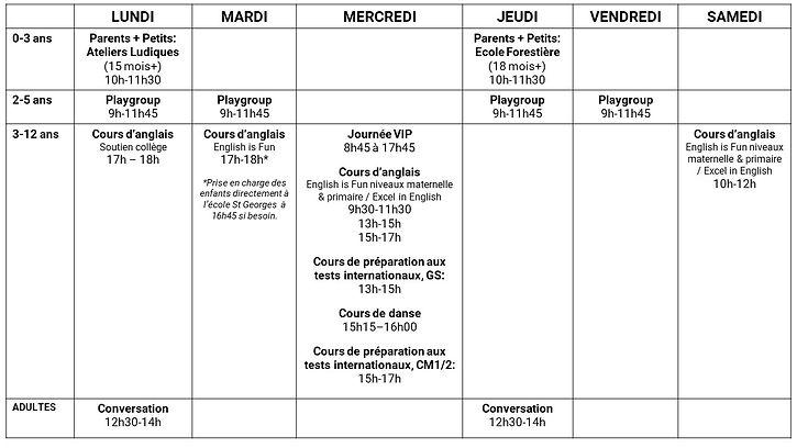 VL Programme Programme2020-21(Villeneuve
