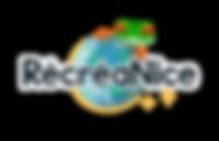 Logo_RécréaNice_COULEUR.png