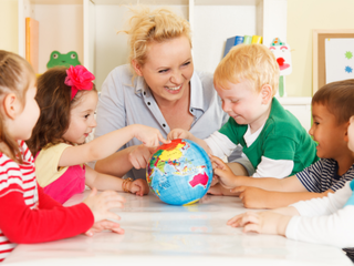 Comment profiter de vos cours d'anglais?