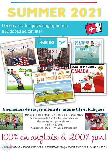 Poster-StagesVacances-Summer2021(Main).png