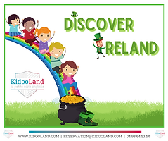 SV_DiscoverIreland(Youngers).png