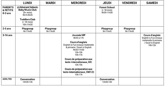 Programme2021-22(Villeneuve).jpg
