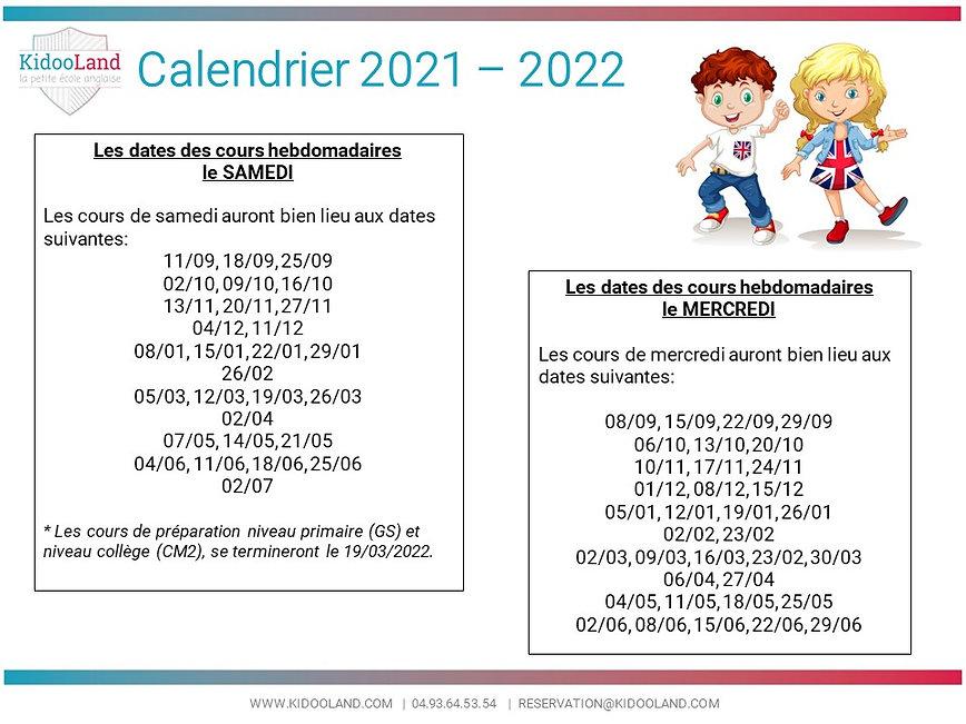 Calendrier 2021-22 (datescours).JPG