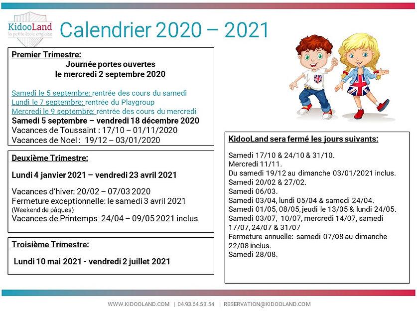 Calendrier 2020-21.JPG