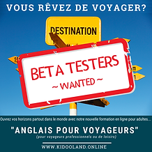 Beta testers wanted.png