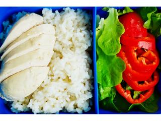 Questions Fréquentes Stages Vacances: Quoi mettre dans le picnic | panier repas ?