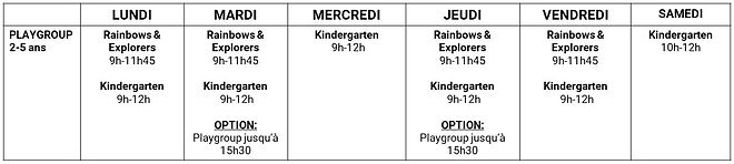 Programme 2020-21(Vallauris)PLAYGROUP.jp