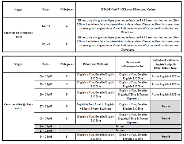 KL-SV2020-Dates&Prices(2020-04-04).png