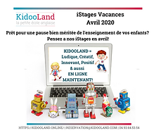 iSTAGES 04-2020.png