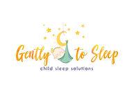 Gently to Sleep logo.jpg