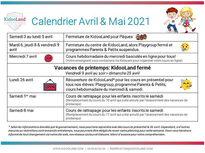 Calendrier_Avril&Mai2021.jpg